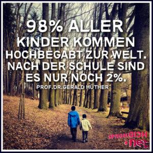 trees-969138_640