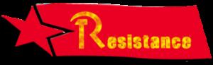 resistance-kuenstliche-beduernisse